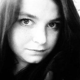Фото Настена, Сосновый Бор, 27 лет - добавлено 27 февраля 2017