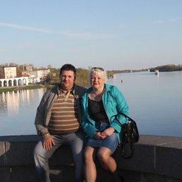 Наталья, 49 лет, Удомля