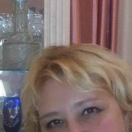 Натали, 47 лет, Набережные Челны