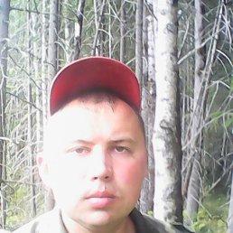 сергей, 29 лет, Омутнинск