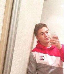 Влад, 29 лет, Обухов