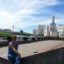 Фото Татьяна, Белгород, 56 лет - добавлено 24 февраля 2017