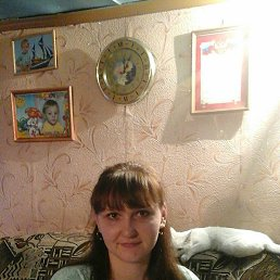 Алеся, 27 лет, Кутулик