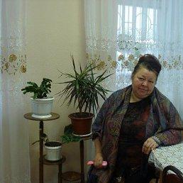 Светлана, 60 лет, Гаврилов-Ям