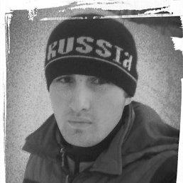 Ваня, 23 года, Рубцовск