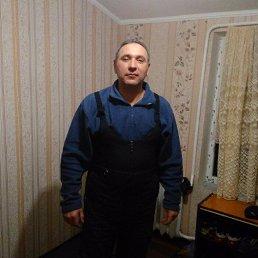 Олег, 50 лет, Белгород-Днестровский