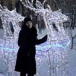 Натали, 54 года, Никополь