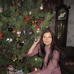 МилаПЫЛЬ65!, , Воронеж