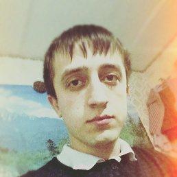 Руслан, 26 лет, Ветлуга