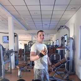 Фото Дмитрий, Васильков, 28 лет - добавлено 28 февраля 2017