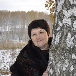 Cветлана, 53 года, Боготол