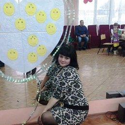 Екатерина, 29 лет, Киреевск