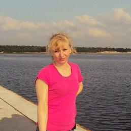 ольга, 35 лет, Старая Русса