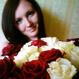 Алёна, 30 лет, Гороховец
