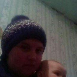 аня, 28 лет, Навашино