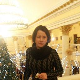 Людмила, Сочи, 42 года