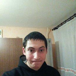 Антон, 26 лет, Кубинка