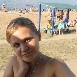Мария, 32 года, Шумерля