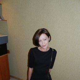 Наталия, , Саратов
