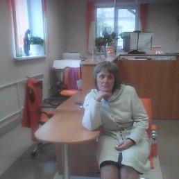 Людмила, 54 года, Боготол