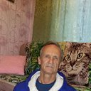 Фото Вячеслав, Яшкуль, 61 год - добавлено 23 января 2017