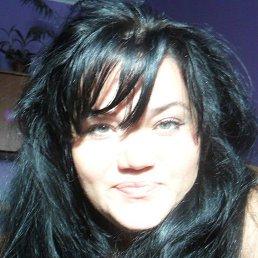 Олеся, 41 год, Ильичевск