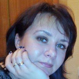 Леся, 40 лет, Фастов