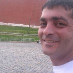 Жек, 53 года, Королев