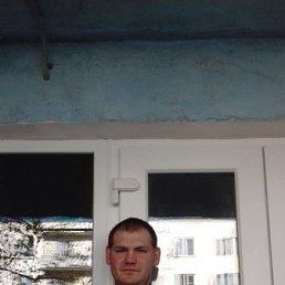 владимир, 30 лет, Бикин