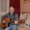 Фото Игорь, Омск, 59 лет - добавлено 23 декабря 2016