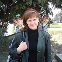 Наташа, 39 лет, Конотоп