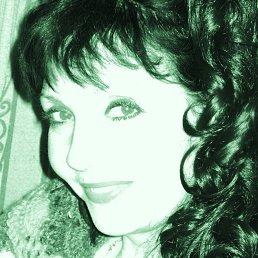 Татьяна, 51 год, Сертолово