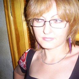 Наталія, 37 лет, Львов