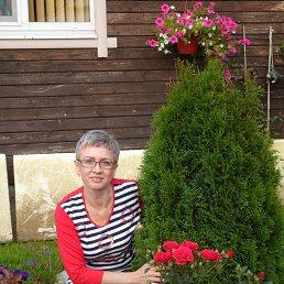 Наталья, 49 лет, Белоозерский