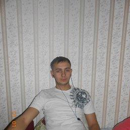 андрей, 27 лет, Саратовский