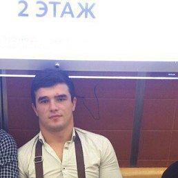 Мурад, 24 года, Саратов