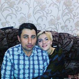 Ирочка, 28 лет, Эльбан