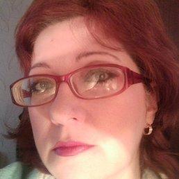 Лариса, 55 лет, Константиновка