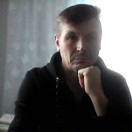 Игорь, 50 лет, Попельня