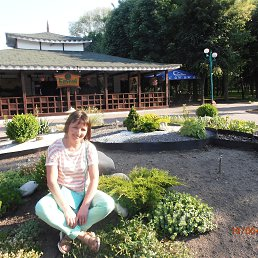 Lidiya, 53 года, Каменка