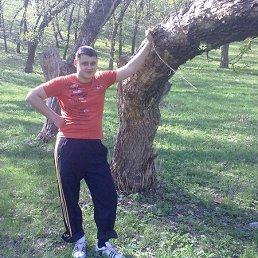 СТАС, 30 лет, Константиновка