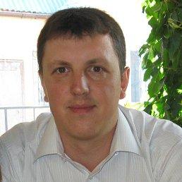 Владимир, 40 лет, Липовая Долина