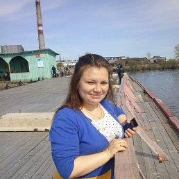 Анастасия, 28 лет, Николаевск-на-Амуре