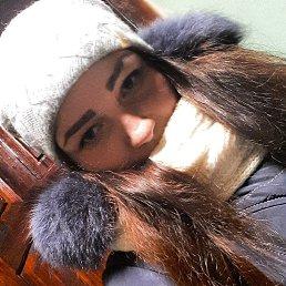 Lia, 21 год, Киев