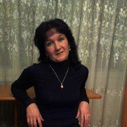 Зульфия, 54 года, Оренбург
