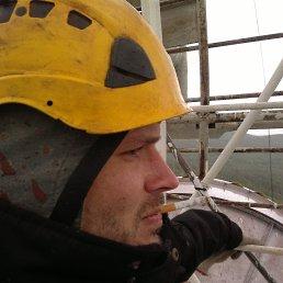 Алексей, 39 лет, Орловский