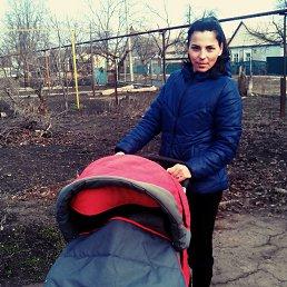 Анастасия, 23 года, Вольнянск
