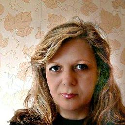 Ирина, 56 лет, Красный Лиман