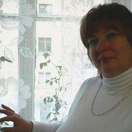 Зина, 52 года, Прогресс