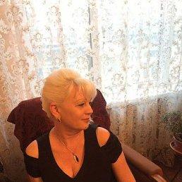 Ріта, Свалява, 57 лет